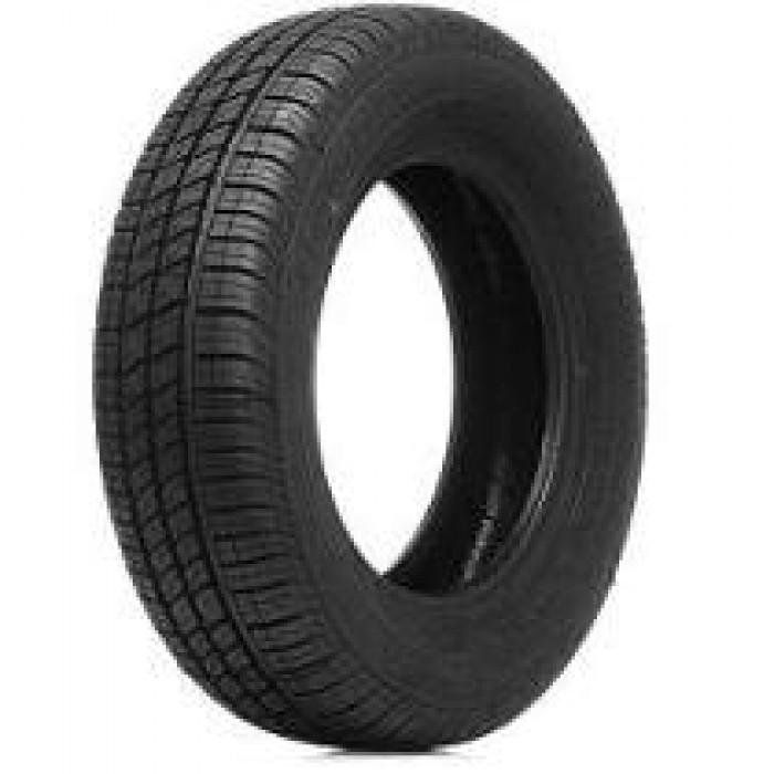 pneu remold aro 13 165 70r13 piracicaba juninho pneus amortecedores escapamentos boca. Black Bedroom Furniture Sets. Home Design Ideas