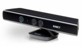 Eletrônicos e informática - Sensor Kinect Xbox360  - Sensor Kinect Xbox360