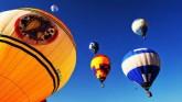 Veiculos - carreta sob medida para balão galão de agua  botijão de gás - carreta sob medida para balão galão de agua  botijão de gás