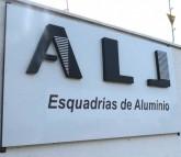 Para sua casa - ALJ Esquadrias de Alumínio  - ALJ Esquadrias de Alumínio