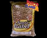 Alimentação - Feijão carioca Santa Izabel - Feijão carioca Santa Izabel