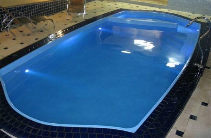 Piscinas de fibra solario piracicaba 8 00 x 3 80 x 1 40 m for Ofertas de piscinas estructurales