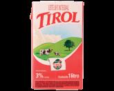 Leite Tirol