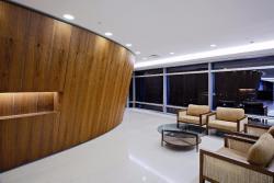 Negócios - Modernizando seu espaço de reunião e trabalho Decoração em Gesso Comercial - Modernizando seu espaço de reunião e trabalho Decoração em Gesso Comercial