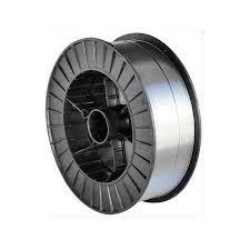 Para sua casa - Arame solda tubular E71 T-1 1.2mm e 1.6mm - Arame solda tubular E71 T-1 1.2mm e 1.6mm