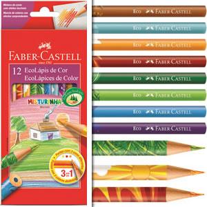 lapis-de-cor-60-cores-faber-castell