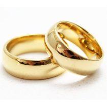 Saúde e beleza - Aliança de Casamento Piracicaba - Aliança de Casamento Piracicaba