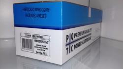 Eletrônicos e informática - TONER COMPATIVEL HP CE312A/352A 126A YELLOW | CP1020 CP1020WN CP1025 M175 M175A - TONER COMPATIVEL HP CE312A/352A 126A YELLOW | CP1020 CP1020WN CP1025 M175 M175A