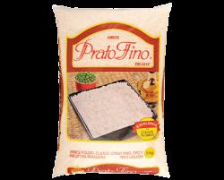 Arroz Prato Fino