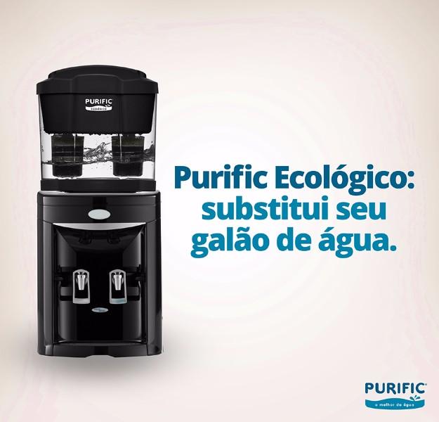 filtro-de-agua-residencial-purificador-para-substituir-galao-mineral-modelo-saude-ou-ecologico