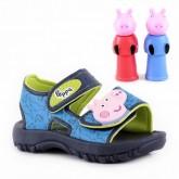 Bebês e Crianças - Calçados Tênis Botas Sapatos Infantis Klin Pampili Kidy Pimpolho - Calçados Tênis Botas Sapatos Infantis Klin Pampili Kidy Pimpolho