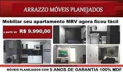 Para sua casa - Apartamento Completo MRV - Apartamento Completo MRV