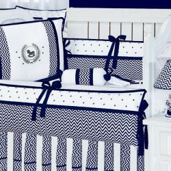 Bebês e Crianças - Kit's Berço  - Kit's Berço