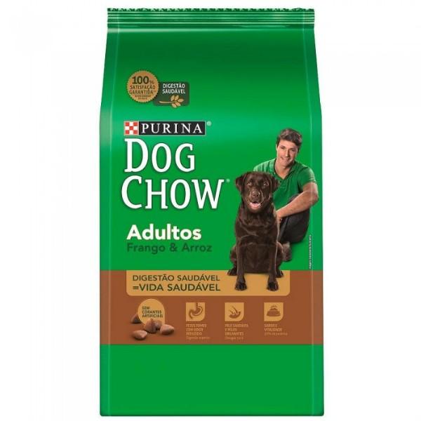 dog-chow-ad-frango-e-arroz-15kg