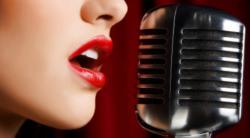 Afinação de Voz Canto Piracicaba