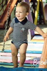 Bebês e Crianças - Roupas infantis  - Roupas infantis