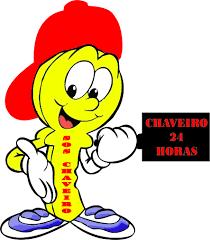 24 horas Chaveiro Piracicaba