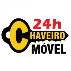 Serviços - Chaveiro 24h Piracicaba - Chaveiro 24h Piracicaba