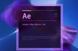 Serviços - Adobe After Effects CS6 E DESIGN - Adobe After Effects CS6 E DESIGN