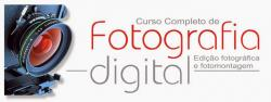 Serviços - CURSO DE FOTOGRAFIA DIGITAL  - CURSO DE FOTOGRAFIA DIGITAL