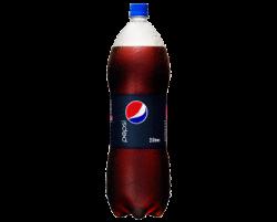 Refrigerante Pepsi