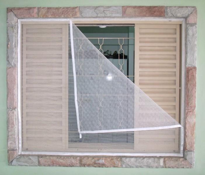 tela-mosquiteira-nylon-yomura-1-00-x-1-00-m