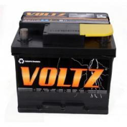 Veiculos - Bateria para Palio uno courier 45 AH Automotiva - Bateria para Palio uno courier 45 AH Automotiva