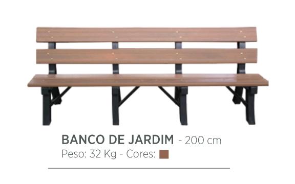 Bancos De Madeira Para Jardim Onde Comprar Pictures to pin on