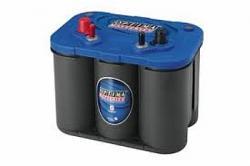 Veiculos - Bateria Náutica Piracicaba - Bateria Náutica Piracicaba