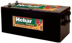 Veiculos - Bateria para Caminhão Piracicaba - Bateria para Caminhão Piracicaba
