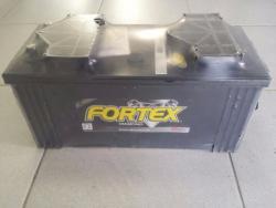 Veiculos - Bateria para Caminhão Fortex - Bateria para Caminhão Fortex