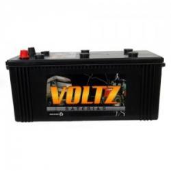 Veiculos - Bateria para caminhão  - Bateria para caminhão