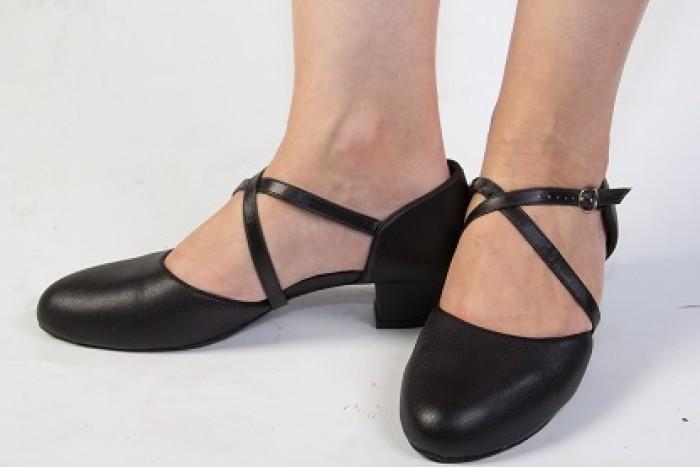 39849d5d44 Sapatos e Sandálias para Dança de Salão em Piracicaba
