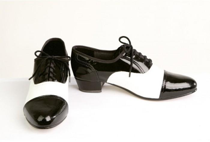 85386252ad Sapatos e Sandálias para Dança de Salão em Piracicaba | Sportfit ...