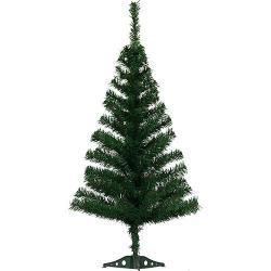 Para sua casa - Arvore de Natal Artificial á partir de r$ 15,99 - Arvore de Natal Artificial á partir de r$ 15,99