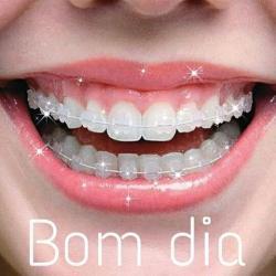 Saúde e beleza - APARELHOS ORTODÔNTICO  - APARELHOS ORTODÔNTICO