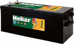 Bateria para Caminhão Paulínia