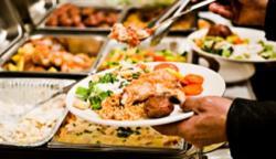 Comida Por Kilo Restaurante Self Service