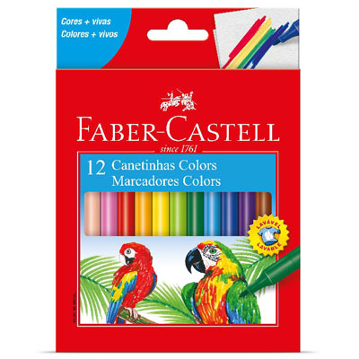 c-anetinha-hidrocor-12-cores-faber-castell