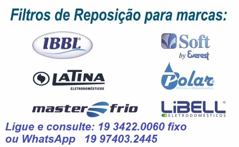 filtros-de-reposicao-para-purificadores-de-diversas-marcas-do-mercado-refis-reposicao1