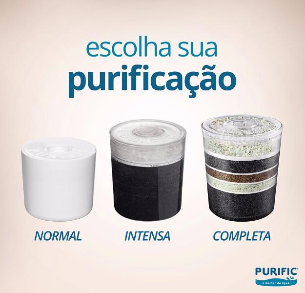 filtros-de-reposicao-para-purificadores-de-diversas-marcas-do-mercado-refis-reposicao2