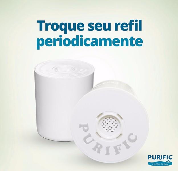 filtros-de-reposicao-para-purificadores-de-diversas-marcas-do-mercado-refis-reposicao3