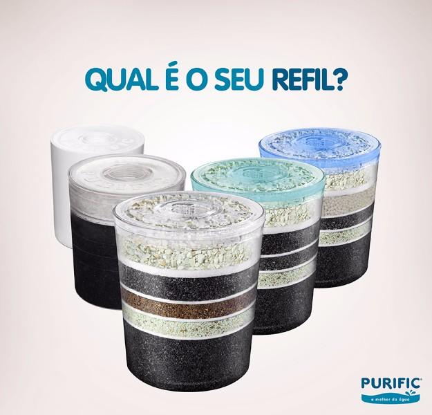 filtros-de-reposicao-para-purificadores-de-diversas-marcas-do-mercado-refis-reposicao4