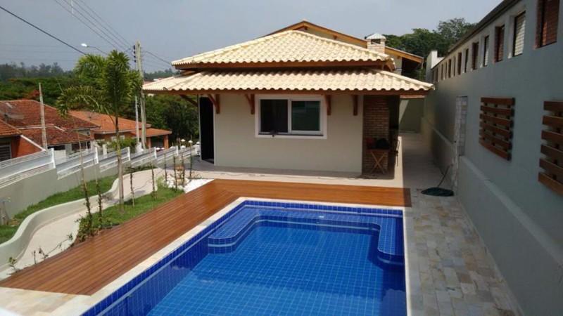 a5661de7d Imobiliária em Águas de São Pedro Casa Nova em Águas de São Pedro em ...