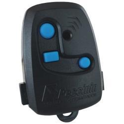 Controles Para Portão Eletrônico Peccinin Garen PPA Linear HCS Genno