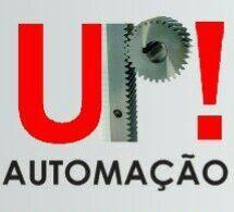 Automatize seu portão.