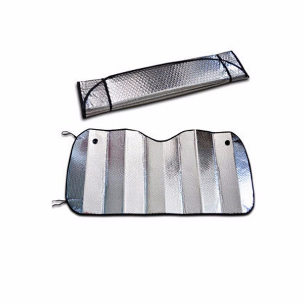 protetor-solar-para-painel