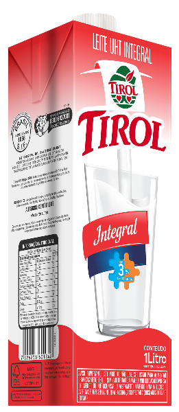 leite-tirol-1l-integral-semi-desnatado