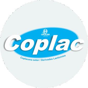 leite-saquinho-coplac-1l