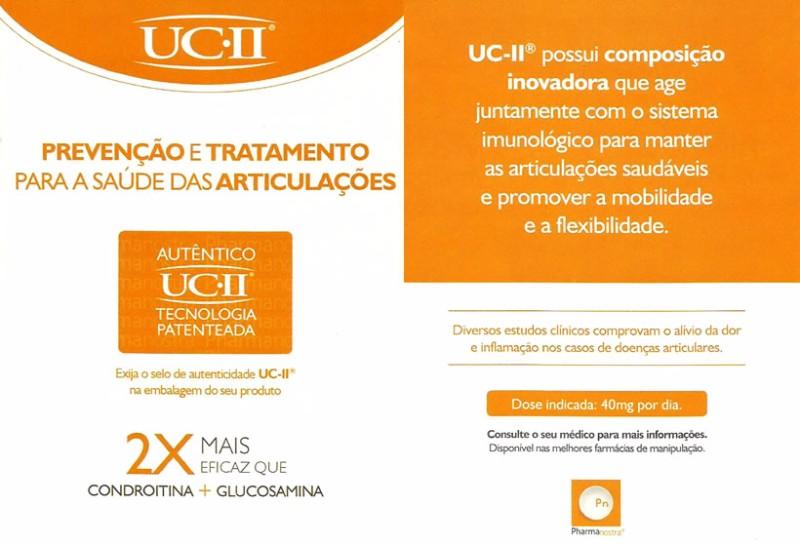 colageno-uc-ii-2-para-articulacoes